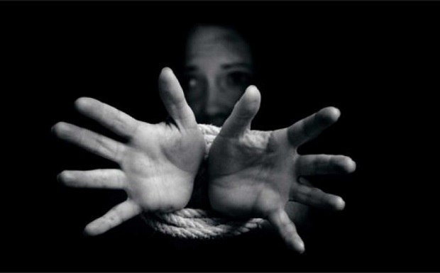 «Το Χαμόγελο του Παιδιού» υποστηρίζει την πανευρωπαϊκή προσπάθεια κατά της Εμπορίας Ανθρώπων