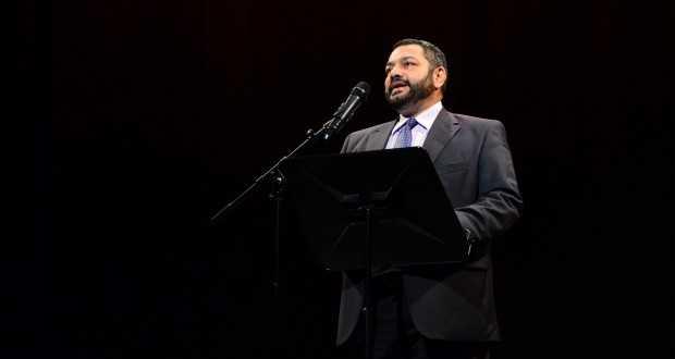 Εγκαίνια 12ου Φεστιβάλ Ελληνικού Κινηματογράφου Νέας Υόρκης