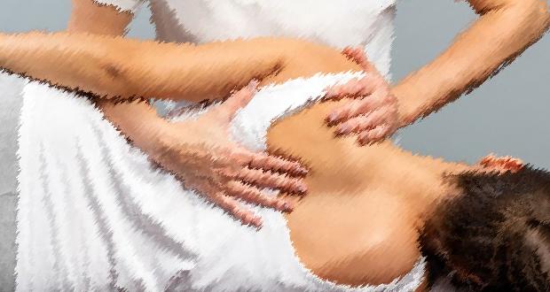 Ο ρόλος της φυσικοθεραπείας στην αντιμετώπιση της μυοπάθειας