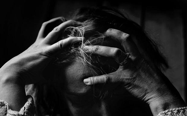 1 στους 7 ανθρώπους υποφέρει από ημικρανία