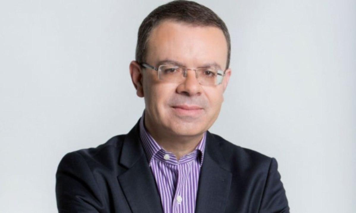 Μ. Κοττάκης: Οι πληροφορίες του ΑΠΕ για τις συντάξεις ήταν αληθείς
