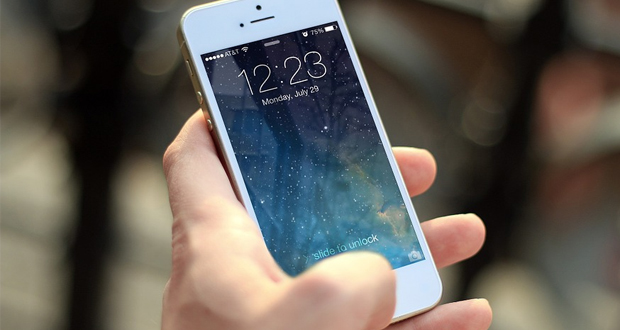 Τα κινητά μπορούν να προκαλέσουν οστεοαρθρίτιδα!