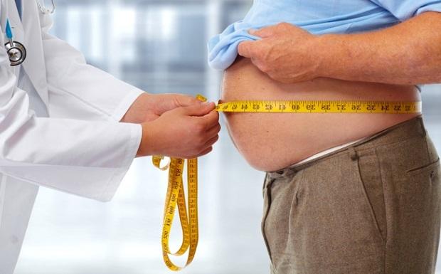 Ποιες είναι οι αιτίες της παχυσαρκίας και πώς μπορεί να αντιμετωπιστεί