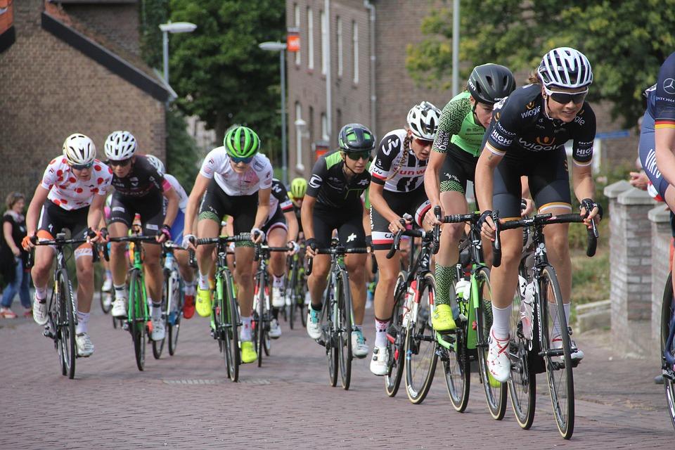 Κυκλοφοριακές ρυθμίσεις λόγω ποδηλατοδρομίας