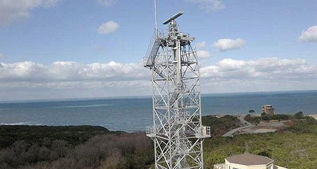 Τουρκία: εγκαταστάθηκαν 11 παρατηρητήρια για 24ωρη παρακολούθηση του Αιγαίου