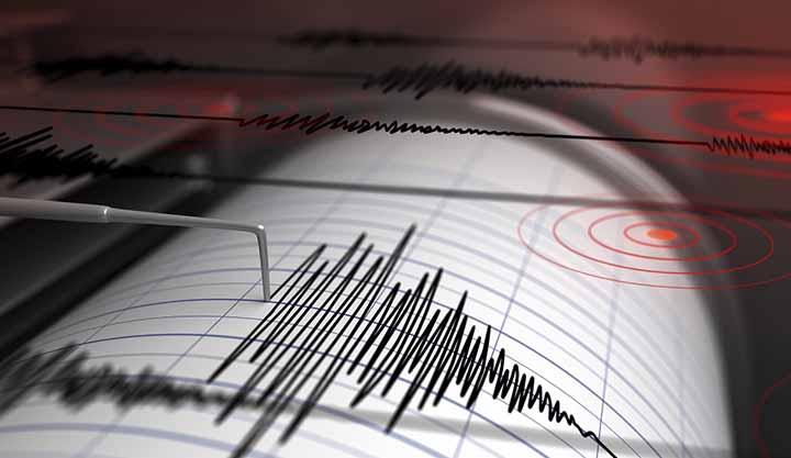 ΤΕΕ – Στασινός: Πέντε προτάσεις άμεσης εφαρμογής για την πρόληψη των ζημιών από σεισμούς στα κτίρια