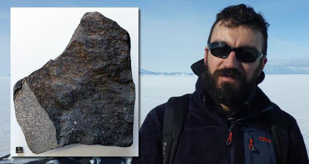 200 χρόνια και 80 ημέρες: Από τον SERES στην Ανταρκτική