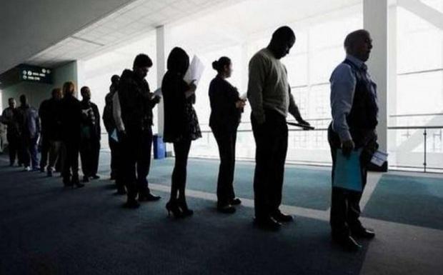 Μάκης Κουρής: Μας λείπουν εργαζόμενοι και καλούμε από έξω να έρθουν;