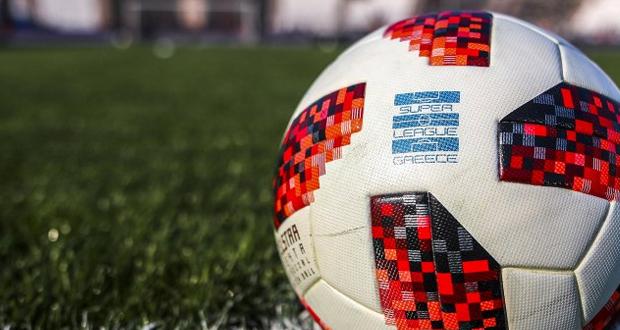 Super League 1: Η βαθμολογία της 4ης αγωνιστικής
