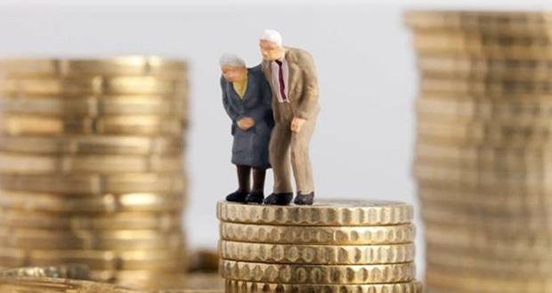 Αυξάνεται το όριο ηλικίας συνταξιοδότησης στα 72 έτη