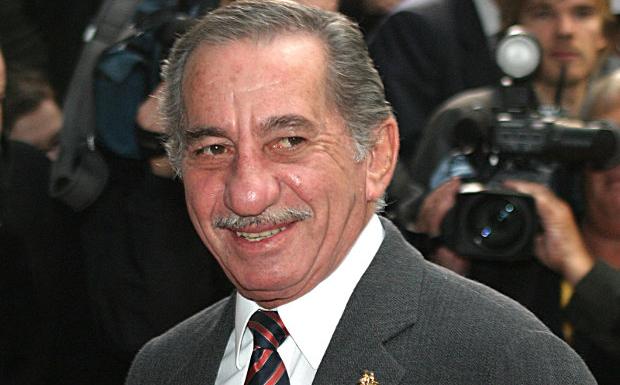 Χάρη στον Τάσσο Παπαδόπουλο, η Κύπρος δεν έγινε από κράτος, κοινότητα…