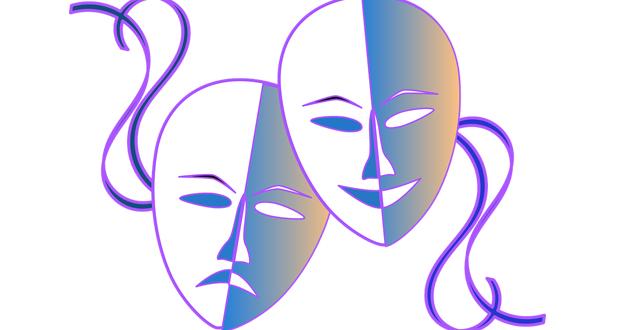 ΘΕΑΤΡΟ ΣΟΦΟΥΛΗ: Ακρόαση ηθοποιών