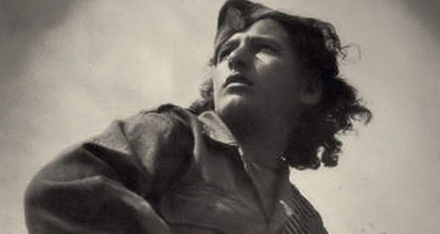Έφυγε από τη ζωή η Ελένη Γκελντή (Τιτίκα), η γυναίκα – σύμβολο της Εθνικής Αντίστασης…