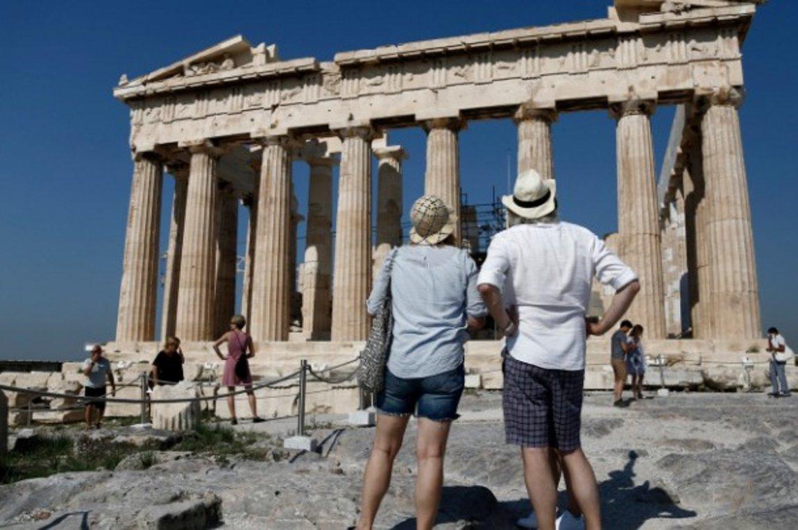 """Ένωση Αρχαιολόγων Ελλάδας «Ηώς»: Μόνον η νομοθετική ρύθμιση μπορεί να άρει το όποιο """"λάθος"""" έγινε στην κατάρτιση των σχετικών πινάκων"""