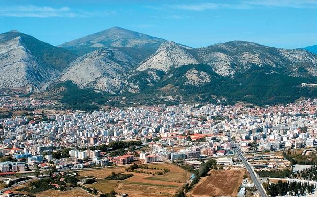 Μακεδονικές αναρτήσεις