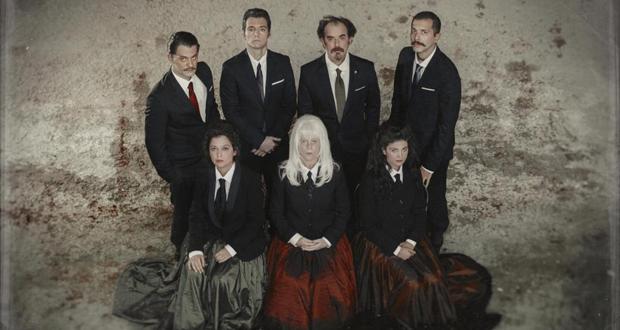 Θέατρο Τέχνης Καρόλου Κουν: «Να ντύσουμε τους γυμνούς» του Λουίτζι Πιραντέλλο
