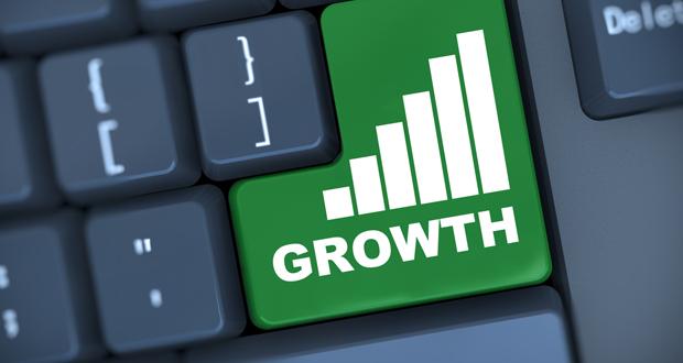 Ψηφιακή εποχή και οικονομική ανάπτυξη