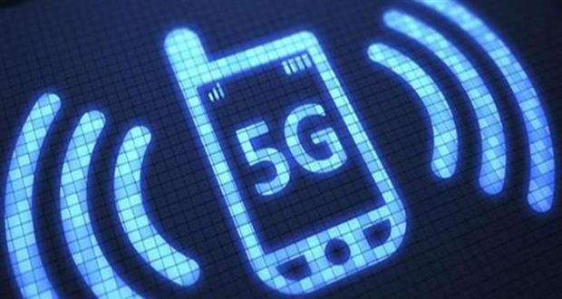 Δοκιμαστική λειτουργία δικτύων 5G στην Ελλάδα