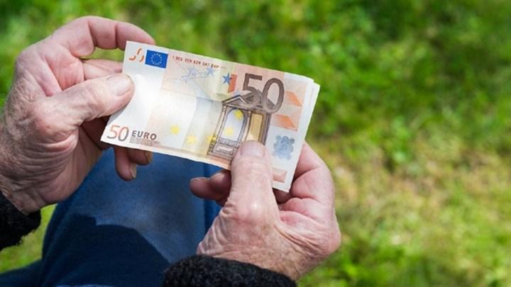 Οι συνταξιούχοι πληρώθηκαν τα αναδρομικά που διεκδικούσαν – Τι λέει το υπουργείο Εργασίας