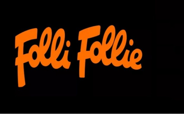 Μήπως είχε μπάρμπα στην Κορώνη η Folli-Follie και πέταξε το… πουλάκι;