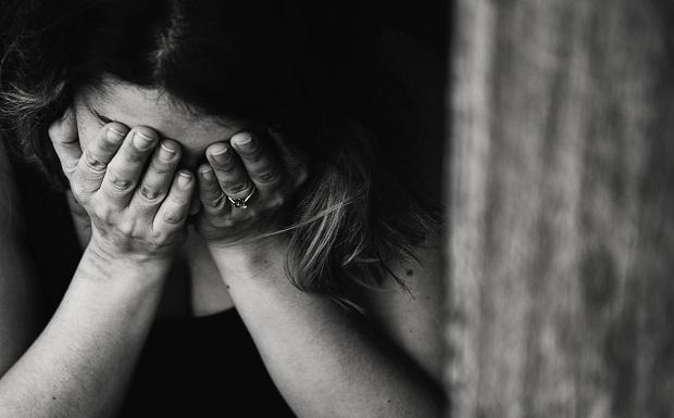 Εύκολοι τρόποι για να ανακουφιστείτε από τα συμπτώματα του πονοκεφάλου