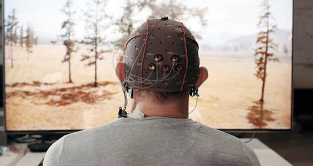 Εγκεφαλικό τηλεκοντρόλ: Νέο εργαλείο για άτομα με κινητικά προβλήματα