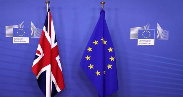 Βρετανία και ΕΕ συμφώνησαν και για τις μελλοντικές σχέσεις