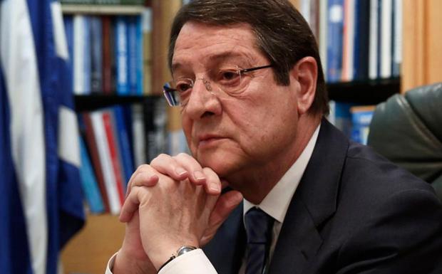Ώρα αποφάσεων και νέας στρατηγικής για το Κυπριακό