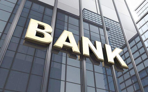 Ασυλiα στους τραπεζίτες – Στα κάγκελα οι δανειολήπτες…