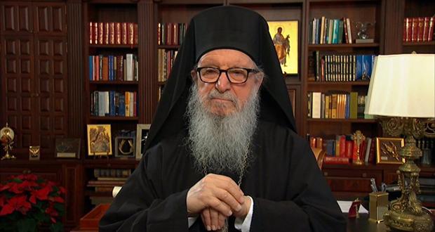 Ιεράρχη με όραμα, που θα ενώσει τους Έλληνες, χρειάζεται η Αρχιεπισκοπή Αμερικής