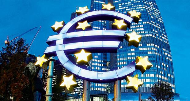 Reuters: Κίνδυνος να χαθεί η πρώτη δόση από την επιστροφή κερδών της ΕΚΤ – Τι απαντά ο Γ. Χουλιαράκης
