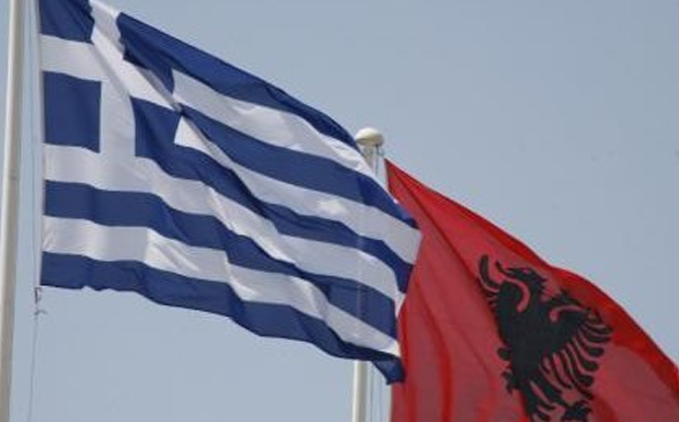 Χρ. Μπότζιος: Οι ελληνοαλβανικές σχέσεις σε δοκιμασία