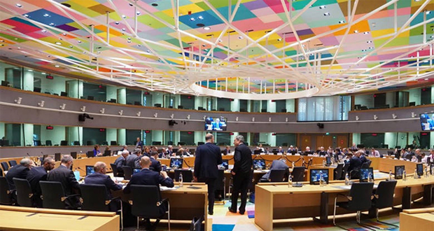 Τη Δευτέρα το Eurogroup: Τι θα συζητηθεί για την Ελλάδα
