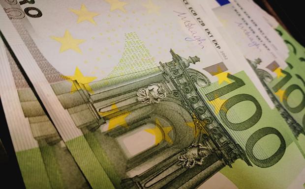 Να λεφτά… Οι χρηματοδοτήσεις EBRD το 2019 θα ανέλθουν σε 800 εκατ. ευρώ περίπου