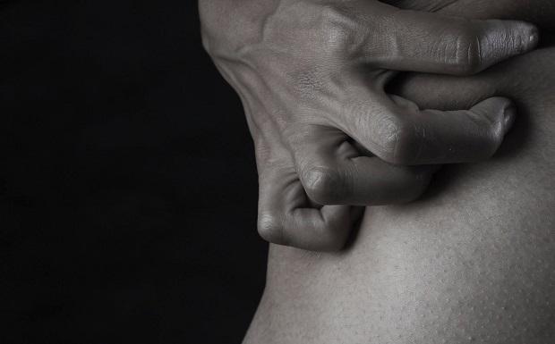 Με τις νέες βιοορθοπαιδικές θεραπείες οι ασθενείς γλιτώνουν το χειρουργείο