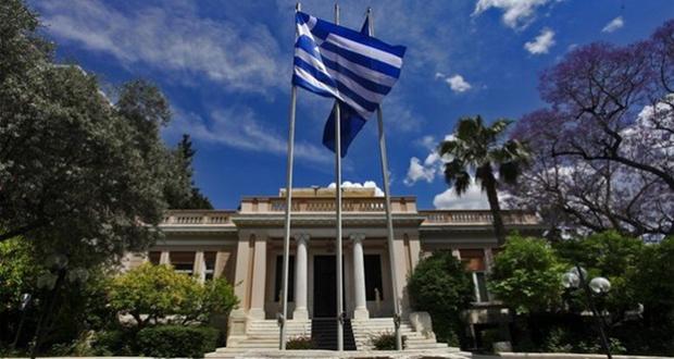 Κάνει πίσω η κυβέρνηση μετά τον ξεσηκωμό των κατοίκων στα νησιά του Βορείου Αιγαίου