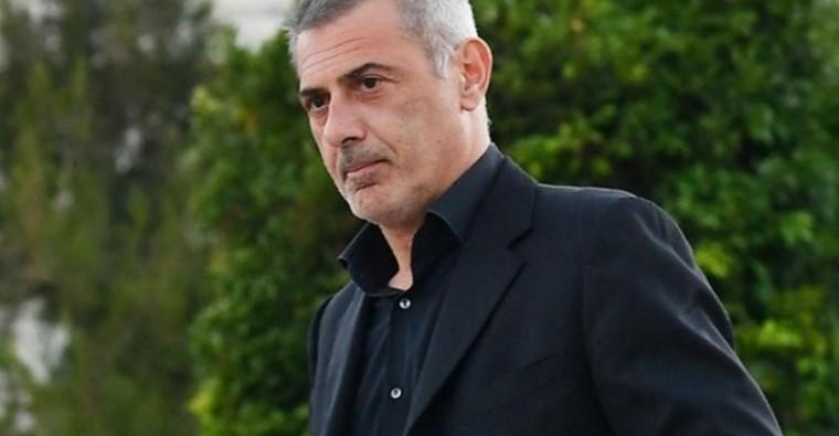 Παραμένει πρόεδρος του ΟΛΥΜΠΙΑΚΟΥ ο Γ. Μώραλης – Επίτιμος πρόεδρος ο Σ. Θεοδωρίδης