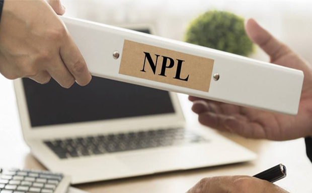K. Κόλλιας: Μέρος της λύσης για τα NPLs το όχημα ειδικού σκοπού – Ετοιμάζουμε πρόταση