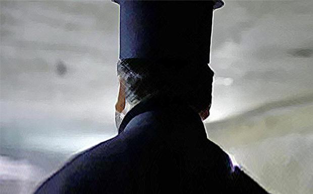 Στο Βέλγιο το κράτος πληρώνει τους ιερείς