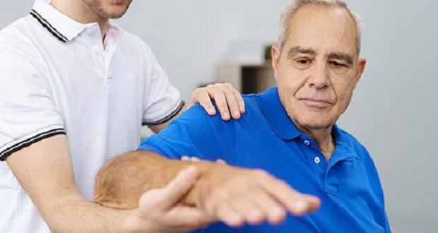 ΠΣΦ: Ημερίδα για τον ρόλο των Φυσικοθεραπευτών στην Ενεργό Γήρανση και την Οστεοαρθρίτιδα