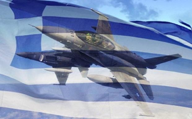 Μαρία Κόλλια-Τσαρουχά: Σήμερα τιμούμε τους Ουράνιους Στρατηγούς και Ταξιάρχες της Ορθοδοξίας