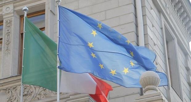 Μετά την απόρριψη του προϋπολογισμού της Ιταλίας τι;