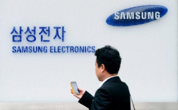 Σε μια μεγάλη συμφωνία καταβολής αποζημιώσεων σε εργαζομένους της κατέληξε η Samsung στη Νότια Κορέα…