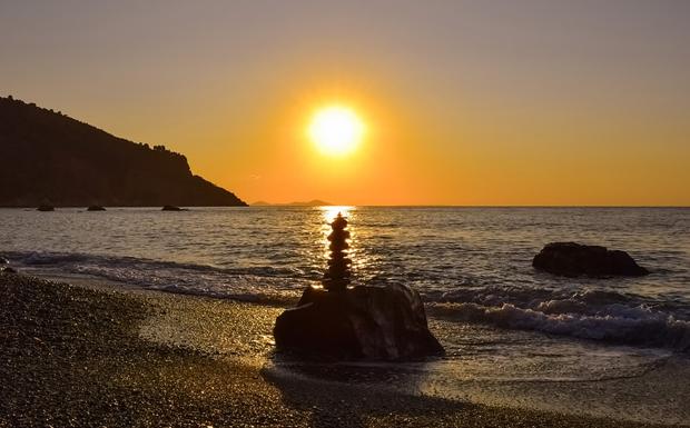 Αφετηρία το Συνέδριο του ΚΙΝΑΛ για να ανατείλει ξανά ο ήλιος…
