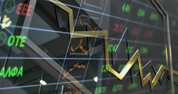 ΧΑ: Βουτιά 7,6% για τον τραπεζικό δείκτη
