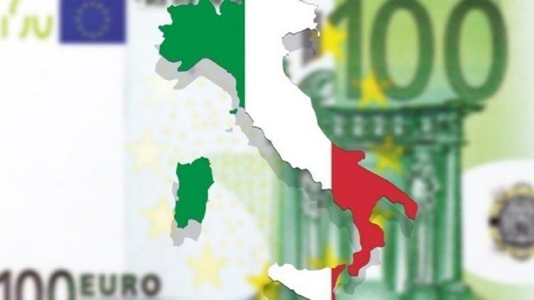 Πηγές ιταλικού ΥΠΟΙΚ: Επιτεύχθηκε «τεχνική συμφωνία» με την Κομισιόν