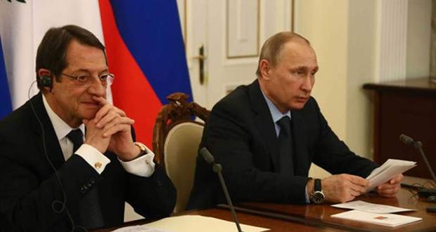 Επικίνδυνη κρίση Κύπρου – Ρωσίας: Γιατί η Μόσχα πήρε τα… όπλα, πώς απαντά η Λευκωσία