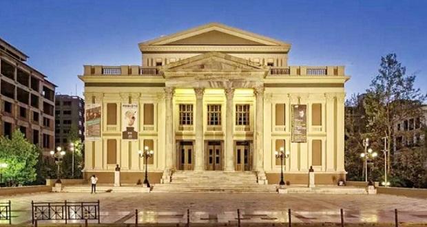 Δήμος Πειραιώς: Πλούσιο πρόγραμμα Χριστουγεννιάτικων εκδηλώσεων