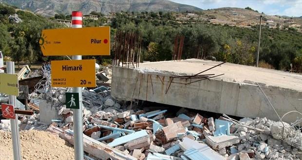 ΕΙΡΩΝΕΙΑ ΑΠΟ ΑΛΒΑΝΙΑ – Αλβανικό ΥΠΕΞ: Να προσφύγουν στο ευρωδικαστήριο οι Χειμαριώτες