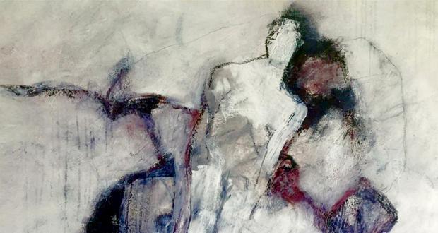 Θέατρο Φούρνος: «Πρώτος έρωτας» του Samuel Beckett (Συνεχίζεται… για 6 ακόμα παραστάσεις)